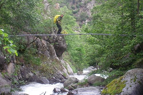 Travessa Vallter - Toès. Homentage a Francesc Sala 4 - Diumenge 13 de juny de 2010