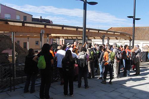 Jornada 100 cims 2 - Diumenge, 15 de maig de 2011