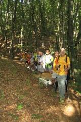 Sant Iscle de Coltort 2 - Diumenge, 5 de setembre de 2010